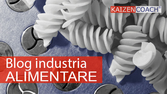 blog industria alimentare