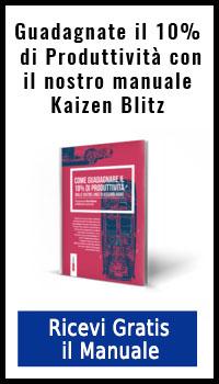 Kaizen Blitz