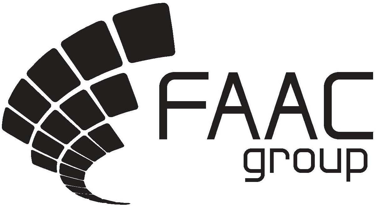 FAAC GROUP